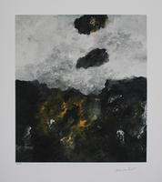 Armando: Landschaft