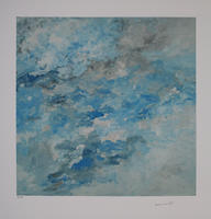 Armando: Wolken