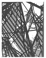 Balla Demeter: Komposition