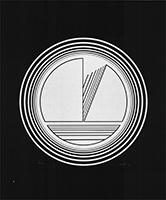 Friedrich Geiler: Konkrete Komposition