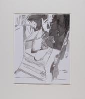 Julia Schmidt: Komposition