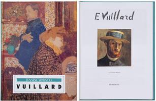 Edouard Vuillard: Meister der modernen Kunst