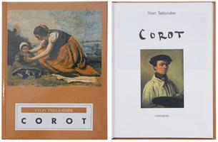 Camille Corot: Meister der modernen Kunst