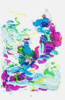 Fujio Akai: Komposition