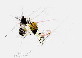 Hans Staudacher: Komposition