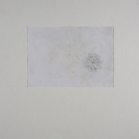 Katsuito Nishikawa: Blüte