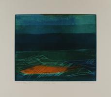 Willibrord Haas: Schwarze See