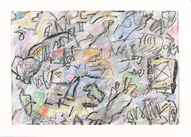 Varvara de Gzell: Komposition