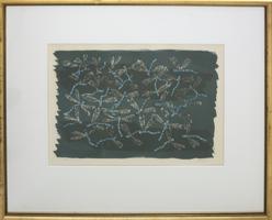 Hermann Teuber: Libellen