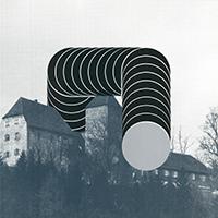 Thomas Lenk: ohne Titel