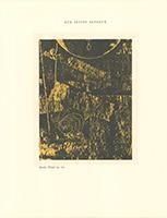 Max Ernst: Nicolas Flamel