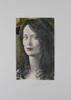 Ernst Fuchs: Daniela Seuler