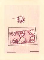 Max Ernst: Je suis déjà ta Cléopâtre