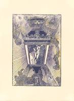 Max Ernst: Dans les ténèbres, avec de pas si rares