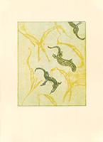 Max Ernst: Et tous disaient Jean-Pierre