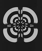 Wolfram Erber: Komposition