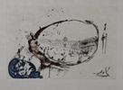 Salvador Dali: Vision de Paradis