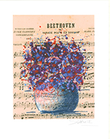 Wilhelm Schlote: Beethoven