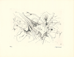 Rolf Cavael: Komposition