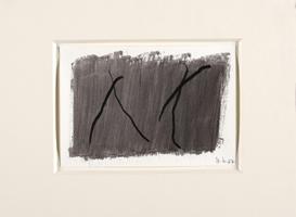 Brigitte Matschinsky-Denninghoff: Komposition