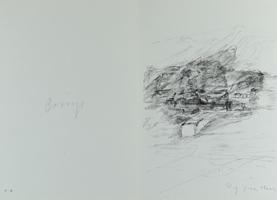 Joseph Beuys: Weg zum Meer