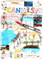 Wilhelm Schlote: Cannes - Deluxe