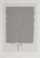 Bernd Berner: Komposition