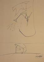 Joseph Beuys: Sternbild des Bären
