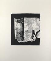 Eberhard Schlotter: Metamorphosen einer Landschaft