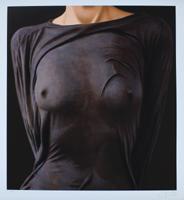 Willi Kissmer: Im grauen Hemd