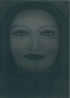 Renate Göbel: Portrait