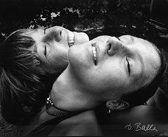 Balla Demeter: ohne Titel