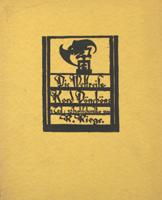 Rudolf Riege: Die Weltreise Kord Döneböns