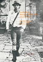 Joseph Beuys: Multiples 1968 bis 1985. Neue Residenz, Bamberg