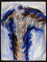 Lixfeld, Elke: Komposition
