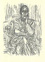 Max Uhlig: Portrait