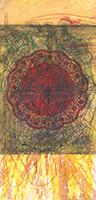 Hermann Nitsch: Komposition