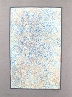 Mark Tobey: Timeless World