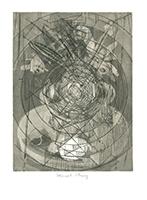 Dieter Roth: Komposition
