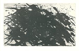 Max Uhlig: Silhouette