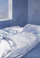 Bruno Bruni: Psycho Couch
