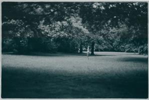 AMI: Annemie im Park