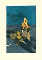 Wolff Buchholz: Komposition