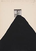 Max Neumann: Bilder aus großer Zeit