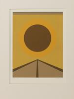 Fritz Ruoff: Komposition