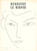 Henri Matisse: Komposition