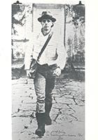 Joseph Beuys: La revoluzione siamo Noi