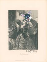 Shuby: Das Geständnis Bunny