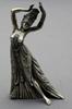 Ernst Fuchs: Salome