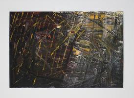 Gerhard Richter: 432/11